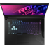 ASUS ROG Strix G15 (2021) G513QM AMD Ryzen 9 5Gen w/ RTX 3060 144Hz