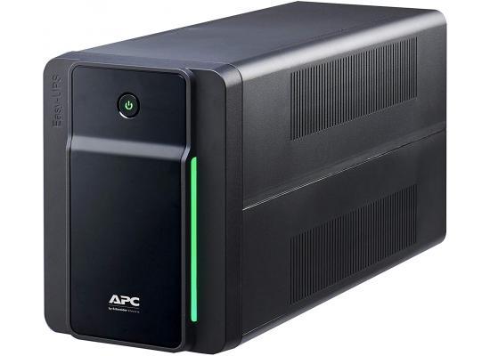 APC Easy UPS 1200VA 650W Battery Backup & Surge Protector w/AVR