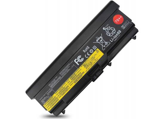 Lenovo 0A36303 Thinkpad Battery 70++, 9 Cell High Capacity For L & T Series