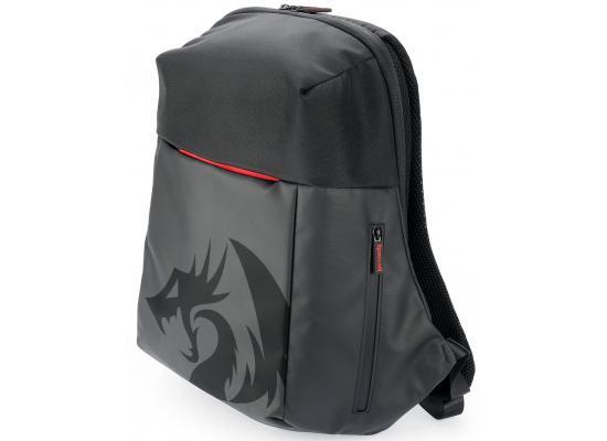 "Redragon SKYWALKER Gaming Backpack up to 15.6"" Laptop - Black"