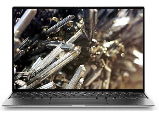 Dell XPS 13 M1800 NEW Intel 11th Gen Core i7 Stunningly Small