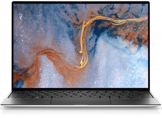 Dell XPS 13 M3300 NEW Intel 11th Gen Core i7 Touch Screen