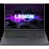Lenovo Legion 5 NEW 5Gen AMD Ryzen 7 8-Cores w/ RTX 3050 TI 165Hz