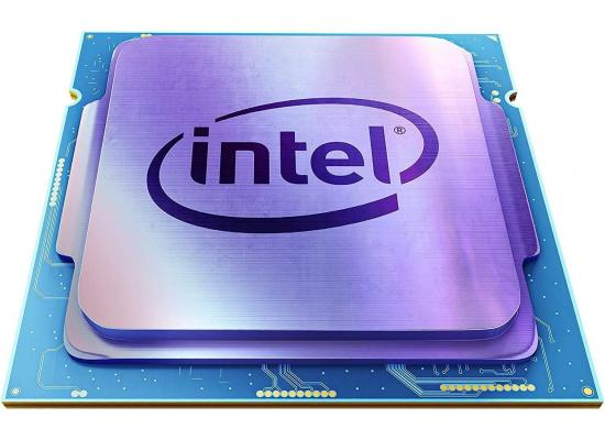 Intel Core i7-10700KF Comet Lake 8-Cores up to 5.1 GHz 16MB , Tray
