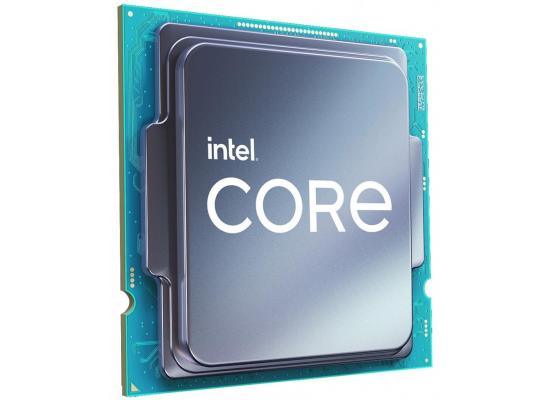 Intel Core i7-11700KF Rocket Lake 8-Cores up to 5.0 GHz 16MB , Tray