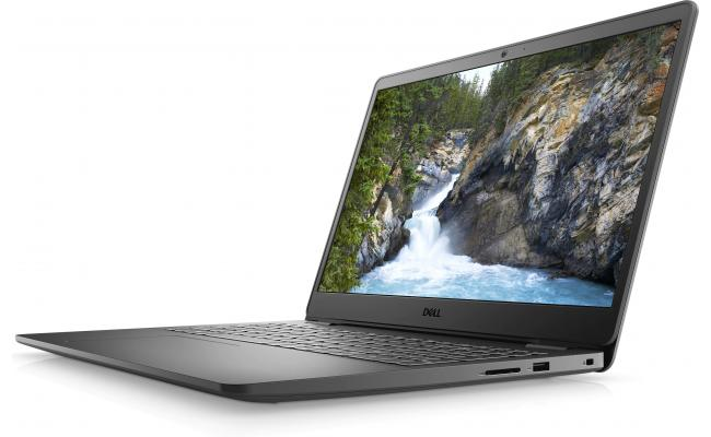 Dell Vostro 3500 NEW Intel 11th Gen Core i5 Business Laptop w/ SSD