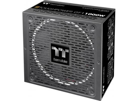 Thermaltake Toughpower GF1 1000W 80+ Gold Full Modular PSU