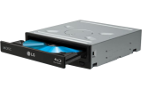 Blu-ray / DVD Drives