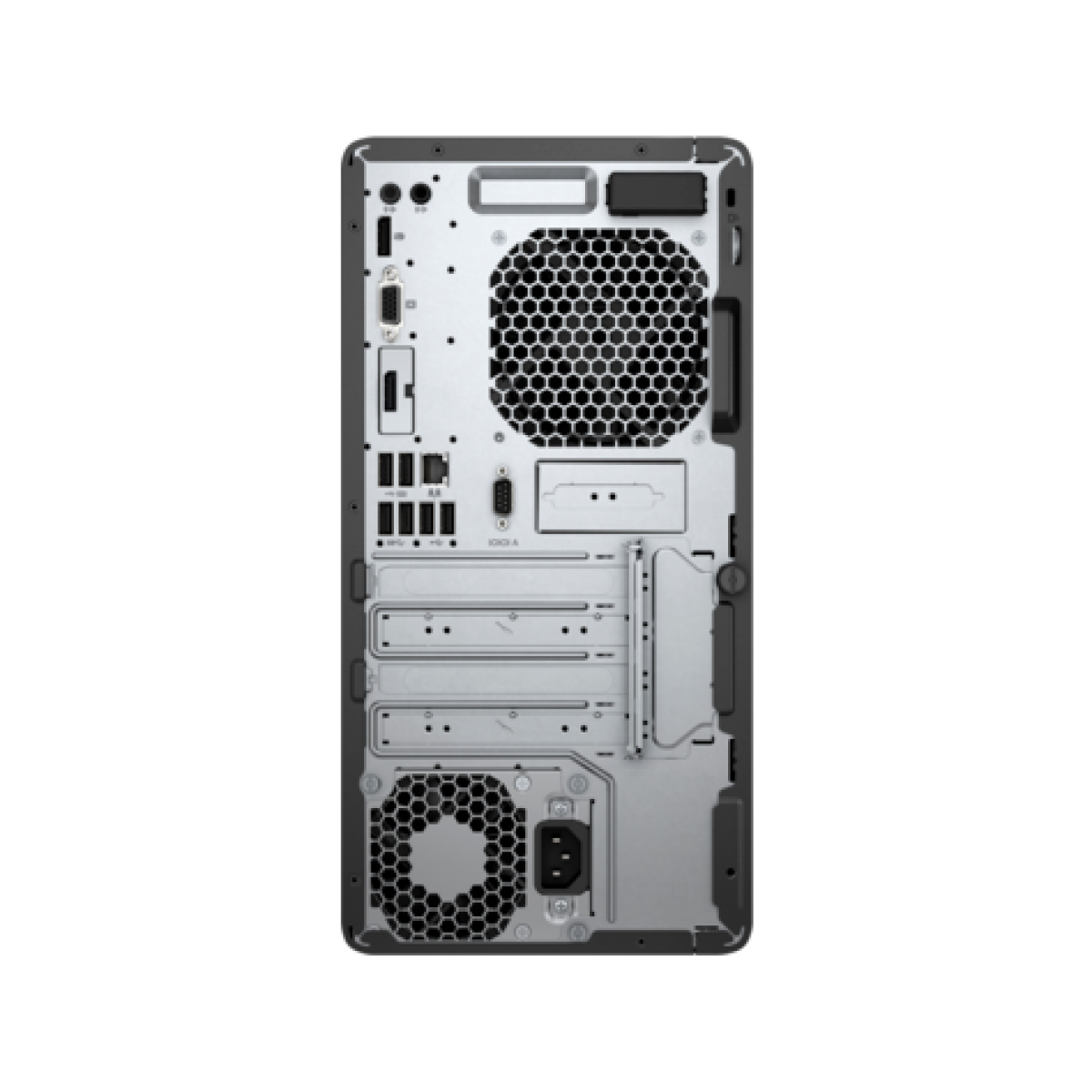 HP ProDesk 400 MT G5 8Gen Core i7 CoffeLake
