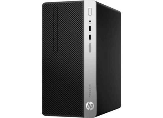 HP ProDesk 400 MT G4 8Gen Core i5 CoffeeLake