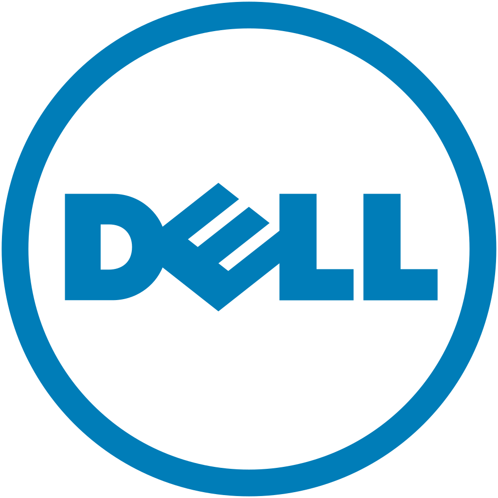 Dell Online Computer store - Dell in Jordan