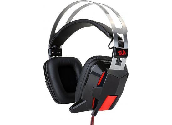 Redragon LAGOPASMUTUS H201-1 Gaming Headset