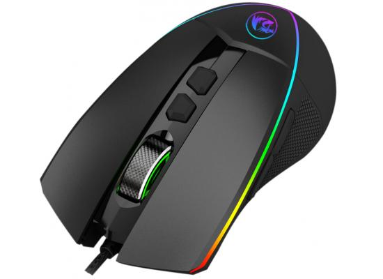 Redragon M909 USB Wired Gaming Mouse RGB