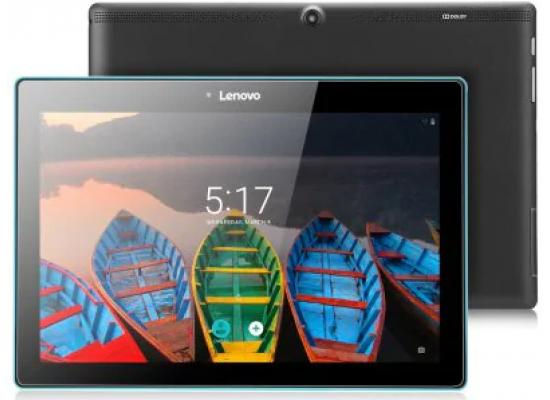 "Lenovo X103F Tablet 10"" , 16GB Storage, Wifi Android 6.0"