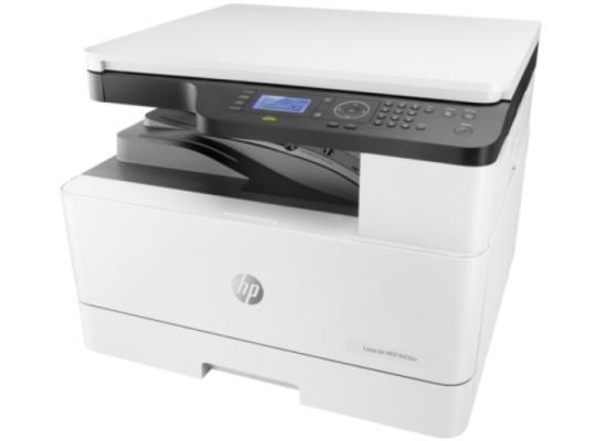 HP LaserJet MFP M436n Printer 3 In One A3 Mono