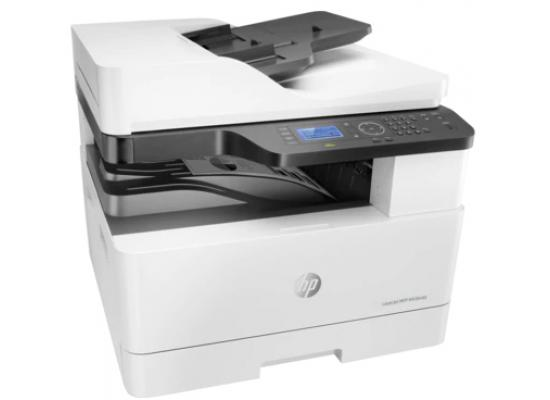 HP LaserJet MFP M436nda Printer 3 In One A3 Mono