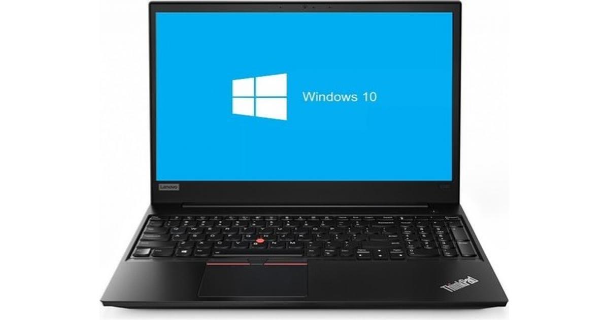 Lenovo ThinkPad Edge E580 Core i5 8Gen w/ 2GB   20KS0008AD   City Center  For Computers   Amman Jordan