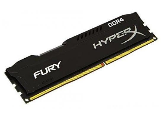 Kingston HyperX Fury 16GB DDR4-2400 Foc PC