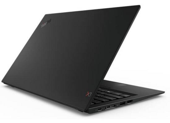 Lenovo ThinkPad X1 Carbon i7 8Gen w/ 2K HDR Display