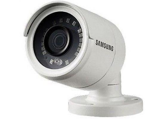 Hanwha Samsung HCO-E6020RP FHD CCTV Camera