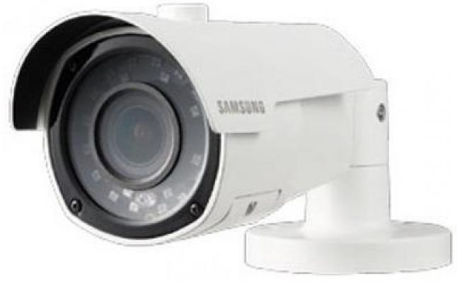 Hanwha Samsung HCO-E6070RP FHD CCTV Camera
