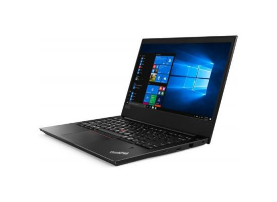 Lenovo ThinkPad Edge E480 Core i5 8Gen 4-Cores