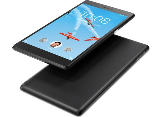 "Lenovo Tab TB-7304I Essential 7"" with Gift Pack,  3G + WIFI"