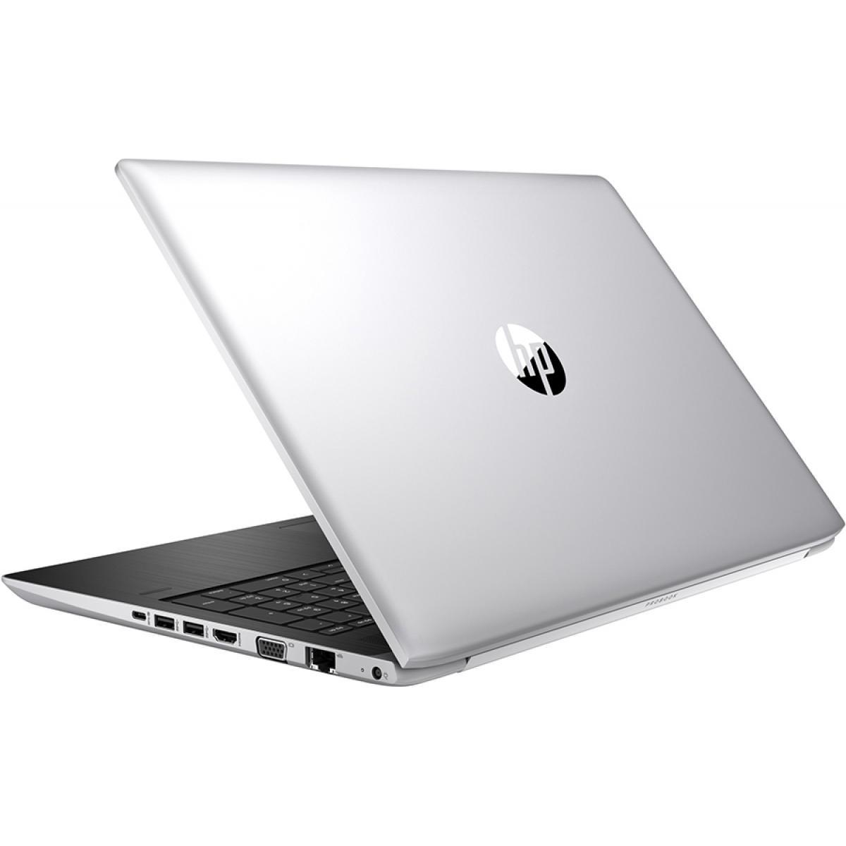 HP ProBook 450 G5 NEW 8Gen Core i5 Quad Core