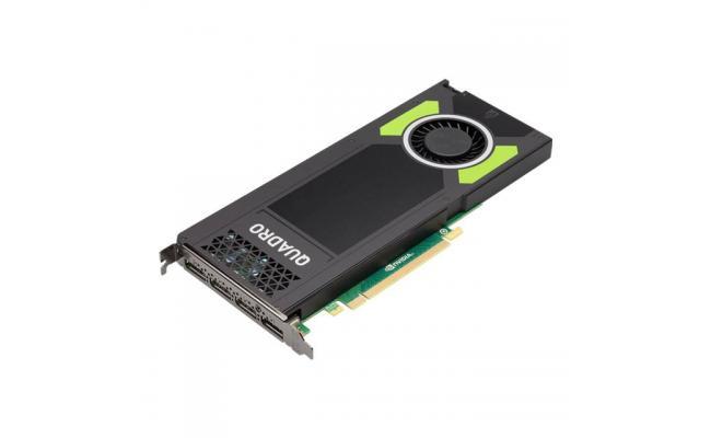 PNY NVIDIA Quadro M4000 8GB GDDR5 4 DP
