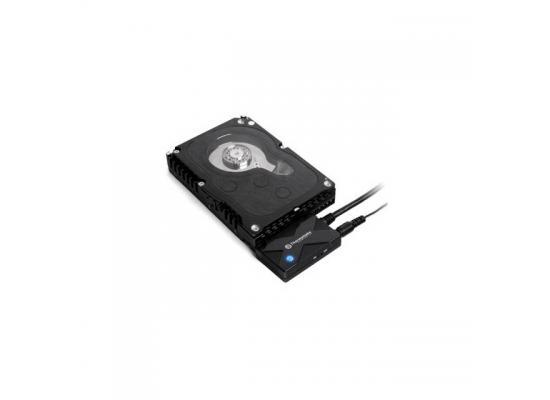 "Thermaltake ST0038U 3.5"" SATA to USB 3.0 QuickLink"