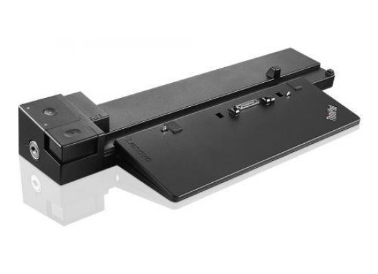 Lenovo 40A00065 Basic Docking Station 65W For T440