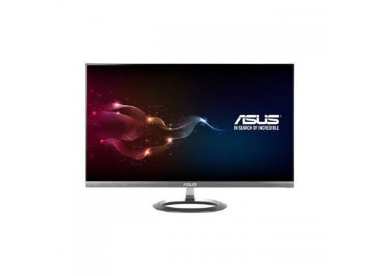"ASUS Designo MX25AQ 25"" 2K WQHD IPS Frameless"
