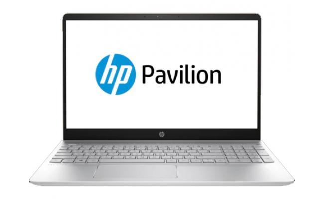 HP Pavilion 15-cc103ne NEW 8Gen Core i7 Quad Core