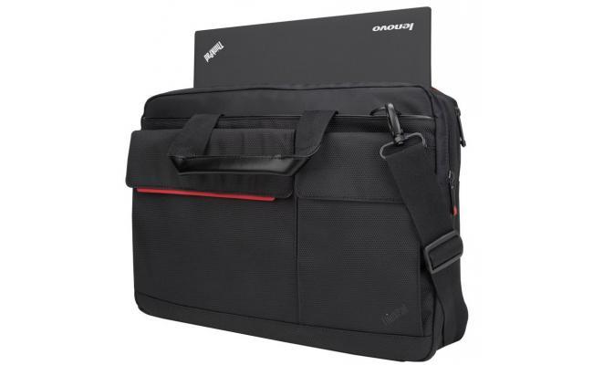 "ThinkPad 14.1"" Professional Slim Topload Case"