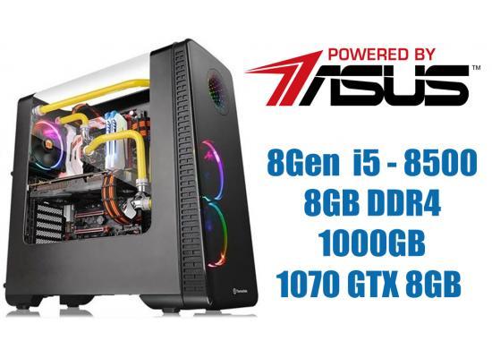 ASUS 70GTX II