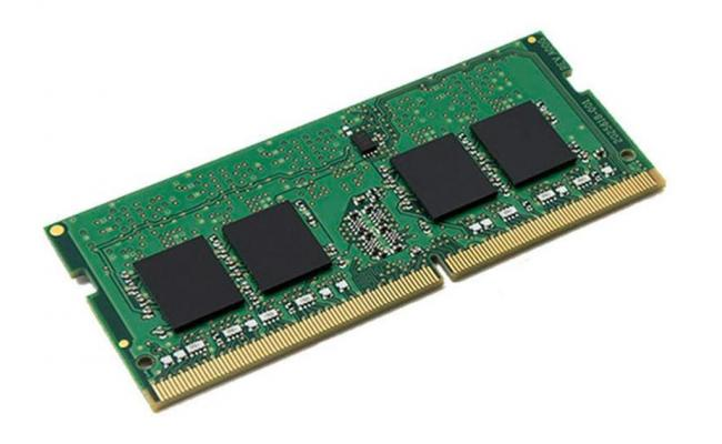 Kingston ValueRAM 4GB DDR4 PC 2133 For Notebook