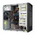 Asus TS110 Workstation Barebone Xeon E3-1220 V3