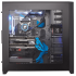 Corsair Obsidian Series 750D Airflow Edition Full Tower