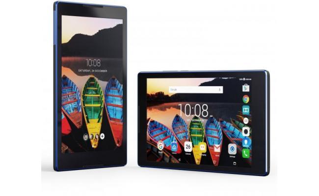 LENOVO TAB3 710I 3G Android™ 5.1