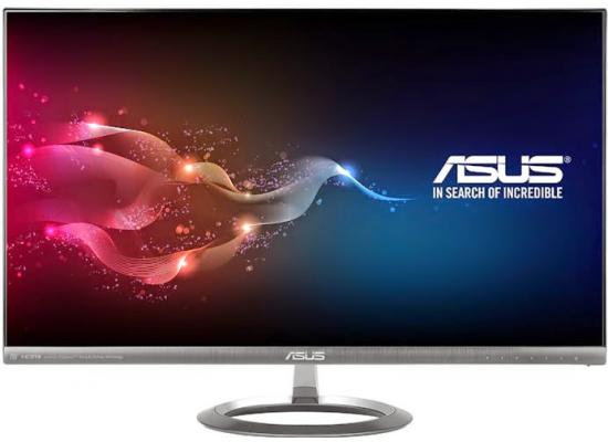 "ASUS Designo MX27AQ 27"" IPS WQHD (2560x1440)"