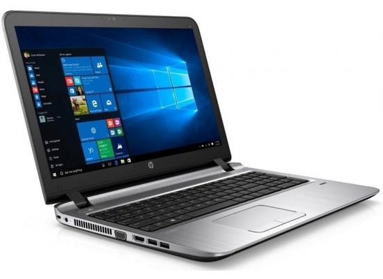 HP ProBook 450 G3 NEW 6Gen Core i5 SkyLake