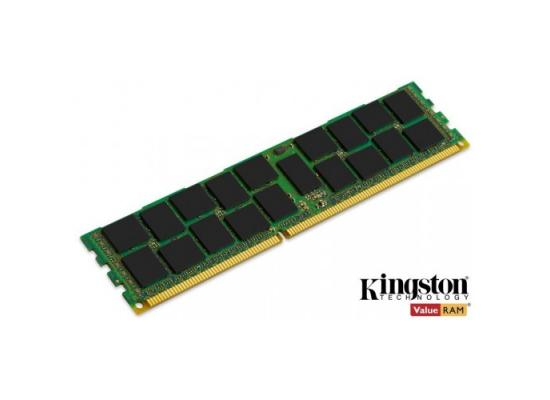 Kingston 8GB DDR4-2133 ECC CL15 Server Memory