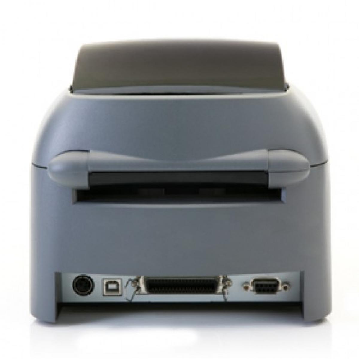 lukhan printer lk-t21 driver