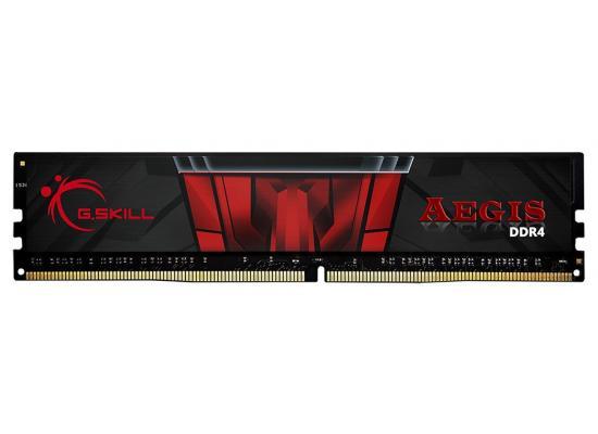 G.SKILL Gaming Aegis 8GB DDR4 3000Mhz  (PC4 24000)