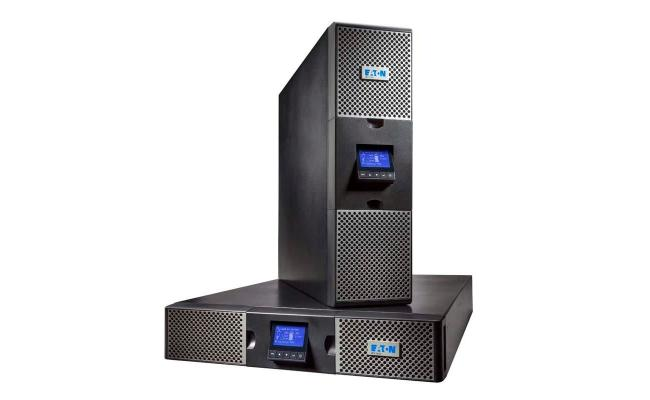 Eaton 9PX 3000W RT2U Rack/Tower Mountable UPS