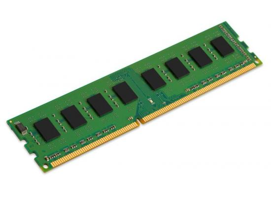 Kingston ValueRAM 8GB DDR4 2400MHz For PC