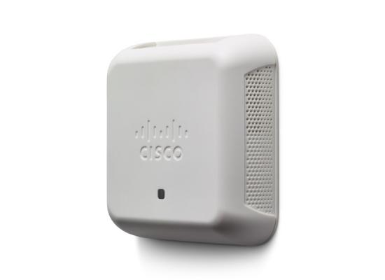 Cisco WAP150-E-K9  AC/N Dual Radio Access Point