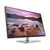 "HP 32s 32"" FHD IPS w/ Tilt Adjustment Anti-glare"