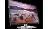 """HP 32s 32"""" FHD IPS w/ Tilt Adjustment Anti-glare"""