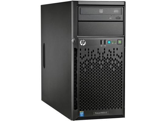 HP ProLiant ML110e Gen9 Intel Xeon E5-2603v4 6Core
